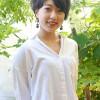 中村 香凜