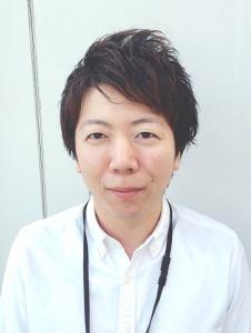 staff_matsui-h