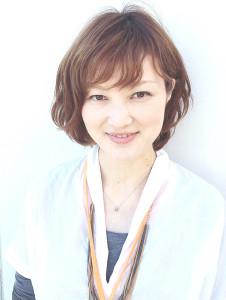 staff_oguri-h