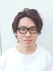 staff_shimizu-h