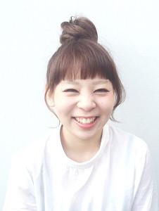 staff_suzuki-y