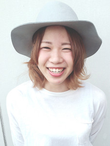 staff_tokuda-a