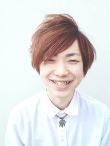 staff_uchibori-h