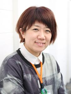staff_furuhashi-r