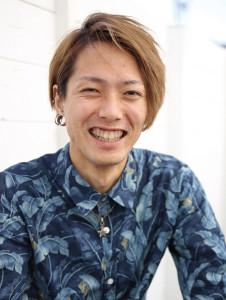 staff_iwase-r