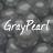 gray_pearl