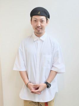 マルモ マサユキ